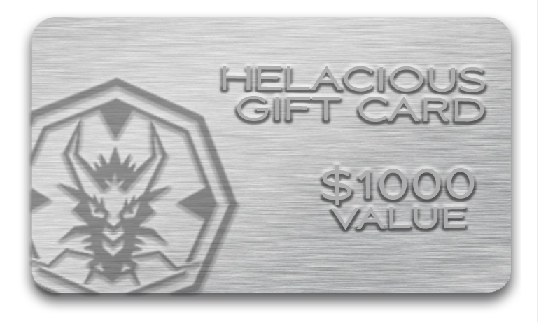 helacious-giftcard.png